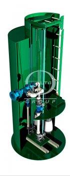 Корпус для КНС Alta Plast 955-3000